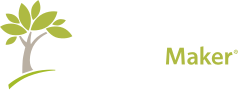 Family Tree Maker®