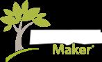 Family Tree Maker®