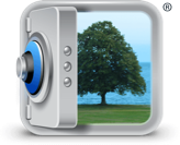 TreeVault Cloud Service