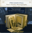gift preservingphotos book