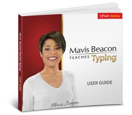 Mavis User Guide Image