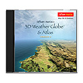 3D Weather Globe Deluxe