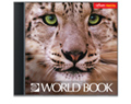 WORLD BOOK Encyclopedia - OS X + Win Hybrid Edition