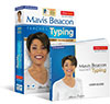 Mavis Beacon Teaches Typing 2009 Edition
