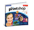 The Print Shop 2 User Guide