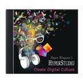 HyperStudio 5 Windows Edition
