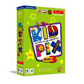 KID PIX Deluxe 3X - Mac OS X Edition