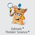 Edmark Thinkin' Science