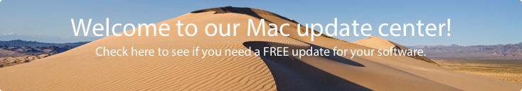 The new macOS Mojave 10.14