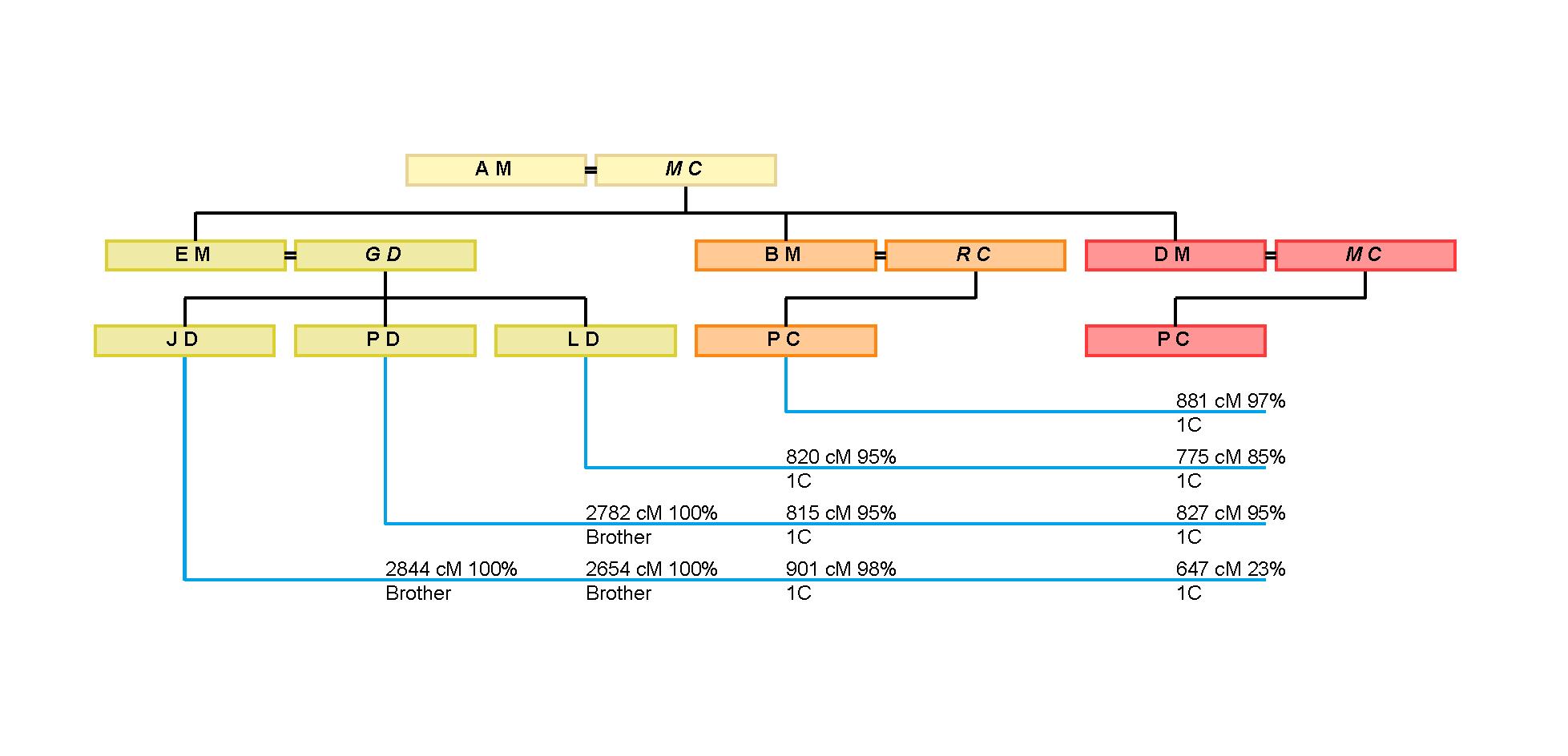 Software Mackiev International Store Logic Gate Diagram In Gorgeous Schematic Dna Matrix