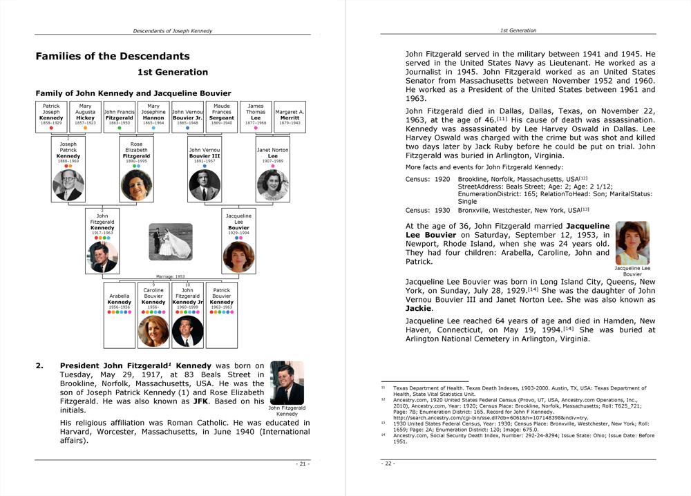 family tree maker 2011 free download full version sarah smith
